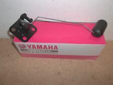 New OEM Yamaha Fuel Sending Unit Meter YFM660 YFM 660 Grizzly 4x4 2002 - 2008
