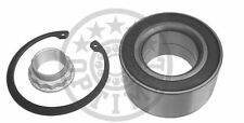 FOR FBMW COUPE E46 316 318 320 323 325 328 2000-> REAR WHEEL BEARING KIT