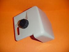 AIR FILTER COVER FITS STIHL CHAINSAW 030 030AV 031 031AV1113 141 1000 -- BOXUP20