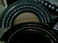 2 Carrera Digital/Evolution 132 scale 1/30 HIGH BANK TURNS!!!
