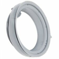 Genuine Miele Novotronic Washing Machine Door Seal Gasket W1611 07887923