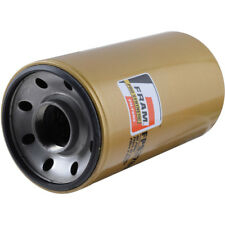 Engine Oil Filter Fram Pro Fps Fits Ford F Super Duty
