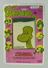 CASE OF 12 SMETHPORT - MAGNETIC WAND GAMES - DOODLE DINOSAUR - NEW  ZSME-6546