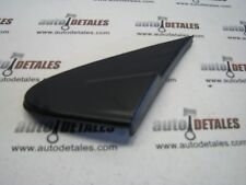 Mitsubishi Space Star wing trim top cover left used 2004