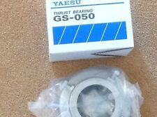GENUINE Yaesu GS050 rotator thrust bearing  BRAND NEW WITH THREE YAER WARRANTY