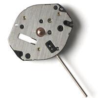 Durable Watch Accessories Quartz Movement Space for S. Epson Y121E Replacement