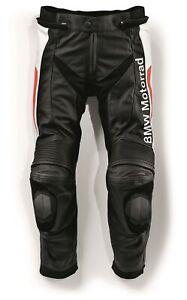 ORIGINAL BMW Motorrad Hose Sport Herren Gr.54 76118567519