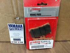 Yamaha Brake Pads front 1D7-W0045-00 XV1900