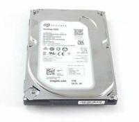 "ST9500620NS DP//N Seagate 0609Y5 500 GB HDD 7.2K RPM 2.5/"" SATA Model 609Y5"