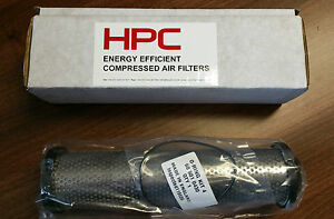 HPC 808214 K145ACS DOMNICK HUNTER REPLACEMENT FILTER ELEMENT