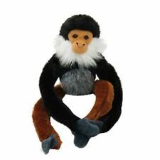 Wild Republic Monkey Stuffed Animals