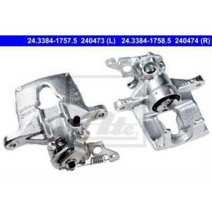 ATE 24.3384-1758.5 Brake Caliper