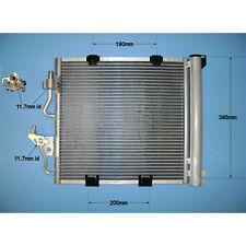 GENUINE OE SPEC NEW VAUXHALL ASTRA H MK5 1.3 1.7 1.9 CDTI AIR CON RAD CONDENSER