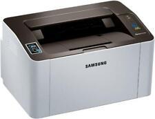 Samsung Xpress SL-M2022W M2022 A4 Compact Wireless USB Mono Printer + Warranty