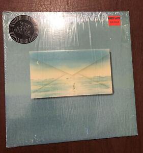 """Dire Straits """"Communiqué""""  vinyl LP record Album HS 3330 rock 1979"""