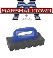 Marshalltown Concrete/Brickwork Floor Rubbing Cleaning Brick 150mm x 75mm M840