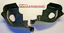 Toyota MR2 MK2 SW20 Front Fog Lights Housing - Mr MR2 Used Parts 1989-1999