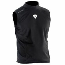 All Motorcycle Base Layers with Windproof