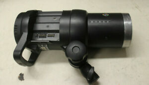 Profoto B1 500 AirTTL Light needs Flash Tube
