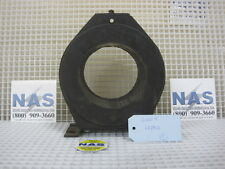 Ge Jcs-0 687X12 3000:5 Current Transformer Tested with 1 year warranty