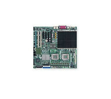 *NEW* SuperMicro X7DB8+ Motherboard