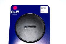 Schneider-Kreuznach 70mm Aufsteckdeckel für 67mm SLIM Pol-Filter (NEU/OVP)