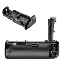 Neewer Pro Camera Battery Grip Replacement for Canon Bg-e21 6d Mark II DSLR