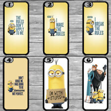 Kevin Mobile Phone Cases & Covers for Apple