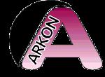 Arkon Parts
