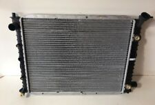 Ready-Rad Radiator 431242 DPI 1273 fits 1991-1999 Mercury Tracer, NEW