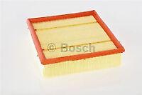 Genuine Bosch Car Air Filter S0379 F026400379