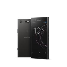Sony Xperia XZ1 Compact G8441 32GB XZ1 Mini Smartphone Senza Contratto Nero