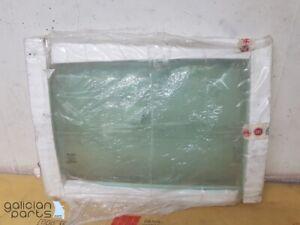46522969 Cristal ventanilla puerta Fiat Punto (1999-2010)