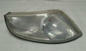 INDICATOR LIGHT 1997 To 2002 Saab 9-5 5 Door Estate DRIVERS FRONT - 5169254