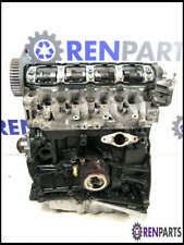 Complete Engines Commercial Engines&Components Parts