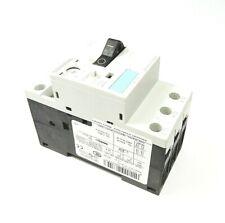 Siemens 3rk1301-1cb00-0aa2//3rk1 301-1cb00-0aa2 ds1-x Moteur Starter NEUF