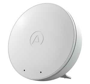 Airthings Wave Mini Home Indoor Air Quality Monitor