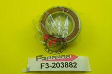 F3-22203882 Cuscinetto 6905/2RS 25.42.9 Ruota Posteriore Honda CR 125 250 500 '0
