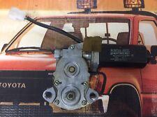 1990 1991 Toyota 4Runner sun roof window motor