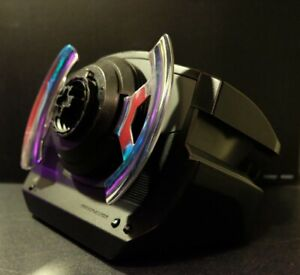 Thrustmaster T500 RS Racing Wheel ( Base only ) PS3 . PS4 . PC