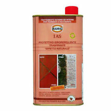 PROTETTIVO IDROREPELLENTE TRASPIRANTE ANTIVEGETATIVO MADRAS 1AS LT1