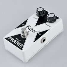 Belcat Phaser Pedal for Guitar Guitar Phaser Guitar Parts(ROHS)