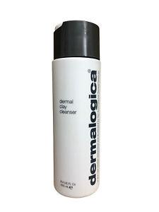 Dermalogica Dermal Clay Cleanser 8.4 OZ
