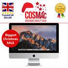 "Apple iMac 21"" Core2 Duo 3.06Ghz 4GB 500GB  (Mid 2009) A Grade  6 Month Warranty"