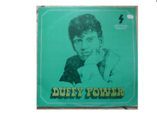 DUFFY POWER * SELF TITLED VINYL LP SPARK REPLAY SRLM 2005 PLAYS GREAT