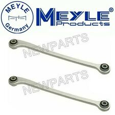 NEW Mercedes W129 W140 W220 CL55 AMG CL600 Set of 2 Rear Suspension Control Arms