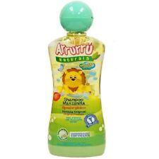 Arrurru Naturals Shampoo Formula Original 13.5oz