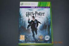 Videojuegos Electronic Arts para Kinect