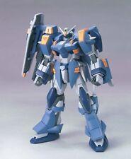 Bandai 459381 HG Gundam Seed Blu Duel Gundam 1/144 scale Kit