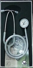 Littmann Classic II S.E Stethoscope, Grey Color